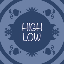 high.low,high low,highlow,card game,card videogame,card video game